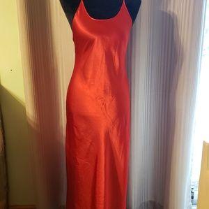 Jones New York Nightgown
